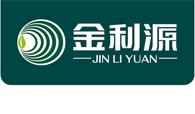 金利源-中国板材十大品牌